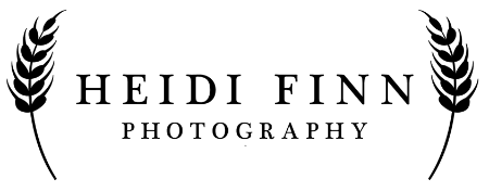 Heidi Finn Photography