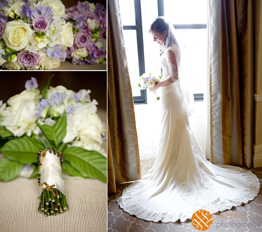 the kennedy wedding, fairmont Copley wedding, celebrity wedding, boston wedding