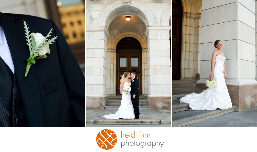 providence photographer, providence wedding photographer, new england photographer, renaissance hotel, heidi finn, heidi finn photography, winter wedding, providence winter wedding