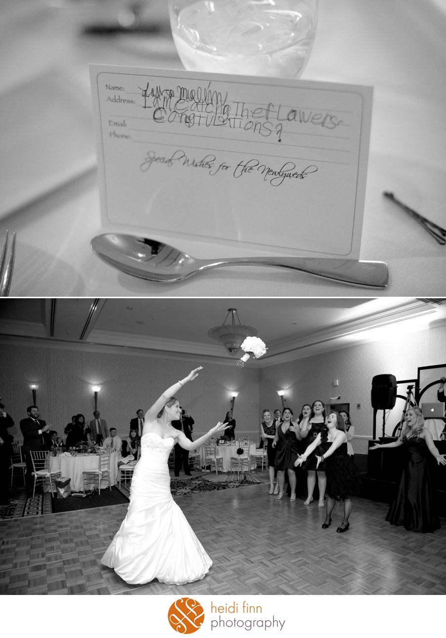 providence photographer, providence wedding photographer, new england photographer, renaissance hotel, heidi finn, heidi finn photography, winter wedding, providence winter wedding