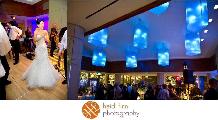 boston photographer, massachusetts photographer, new england photographer, seaport hotel, seaport hotel wedding. heidi finn photography, boston wedding, city wedding,  winter wedding, boston winter wedding