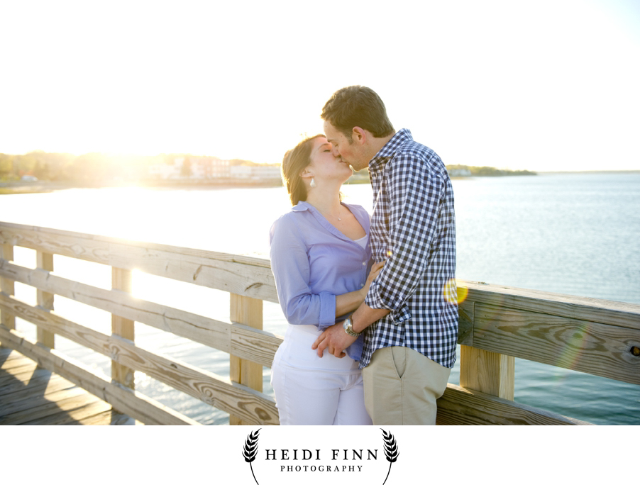 cape_engagement_heidifinn-10
