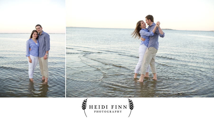 cape_engagement_heidifinn-6