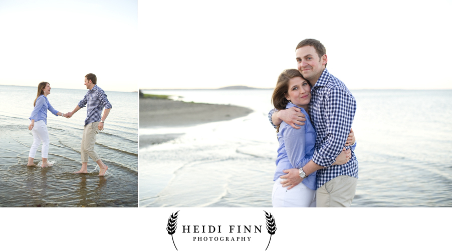 cape_engagement_heidifinn-7