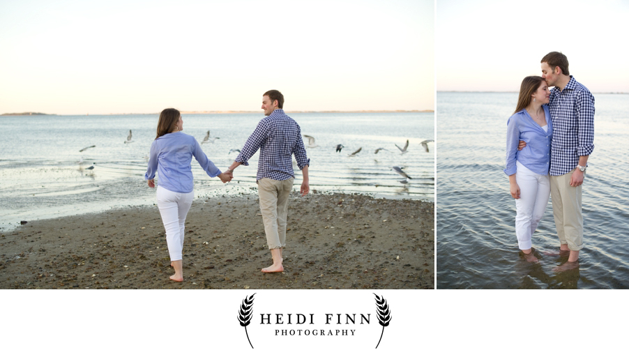 cape_engagement_heidifinn-9