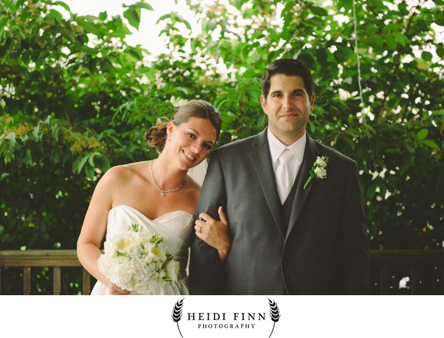 heidi_finn_photography_cape-11