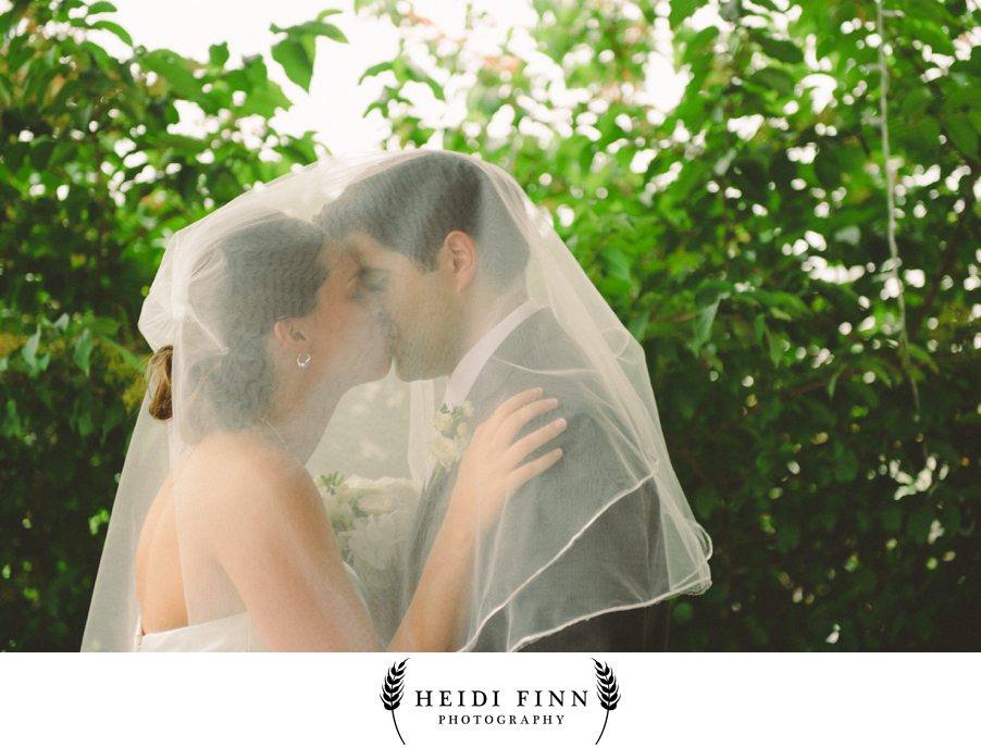 heidi_finn_photography_cape-12
