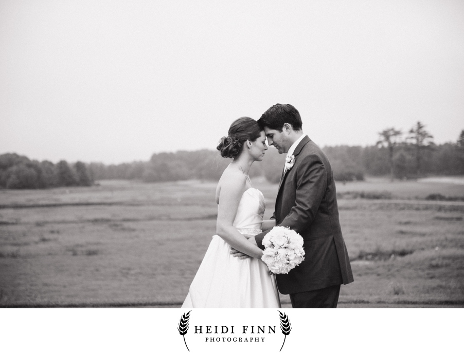 heidi_finn_photography_cape-13