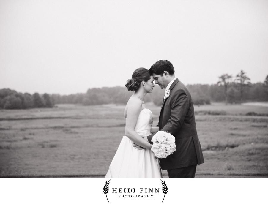 heidi_finn_photography_cape-13