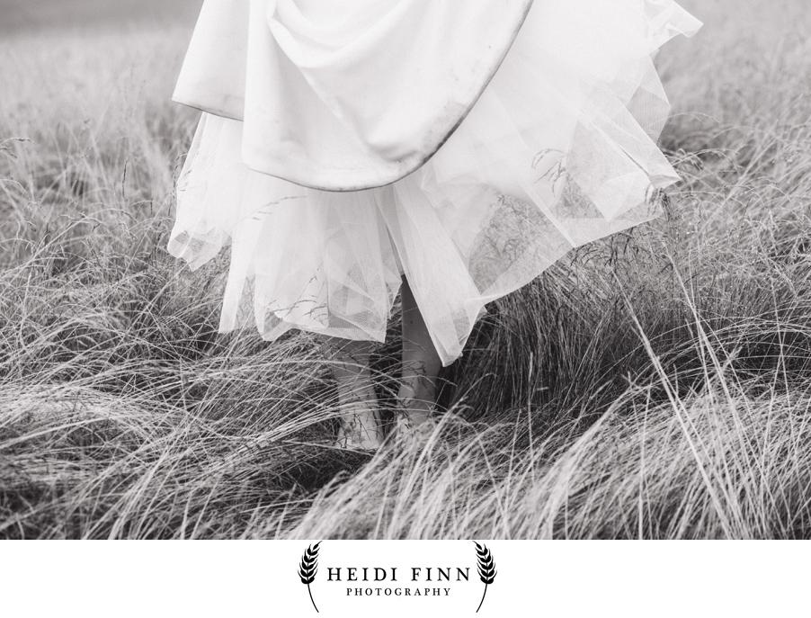 heidi_finn_photography_cape-17