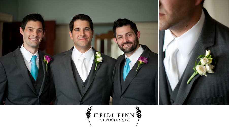 heidi_finn_photography_cape-2